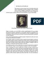 HISTORIA DE LAS ESTAMPILLAS.docx