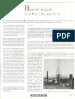 Cerro Azul No.4.pdf