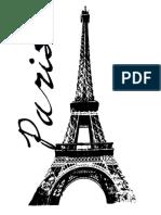 Doc Eiffel