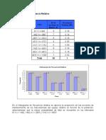 analisis f2.doc