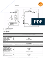 VSE153-00_EN-GB.pdf