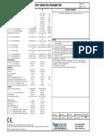 682C03_A.pdf