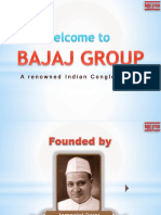 Bajaj Group Presentation.pptx