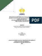 1102412021.pdf