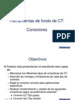 04_Conectores de CT