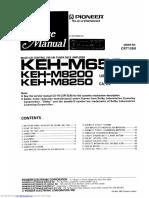 Pionner_kehm8200