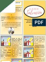 folleto francy.pdf