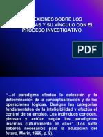 PP-PARAD.