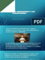 Las sensaciones y las percepciones - Clase 8.1.pptx