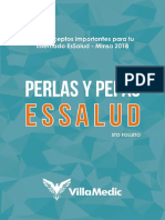 366190080-EsSalud-2018-Perlas-Pepas-Parte-5.pdf