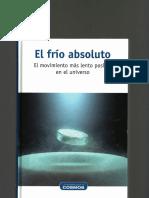 Caos, Fractales y Cosas Raras Eliezer Braun-PDF