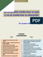 Planes-y-programas-en-Salud.pptx