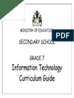 it_curriculum_guide_grade_7.pdf