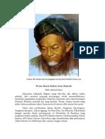 [Editorial] Membaca Ulang Sejarah Indonesia