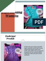 baju renang anak, baju renang perempuan umur 2 thn, 0812.1651.6069