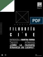 Trazos-Año-II-Vol-II-Dic-2018-final.pdf