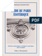Paris Esoterique 1.PDF