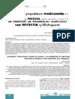 Dialnet-LosJuegosPopularesTradicionalesEnLaRegionDeMurciaU-4013896.pdf