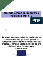 Clase de metodos de Metodología Inv I.ppt