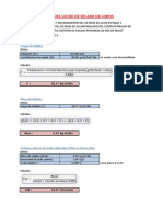 245659908-3-Diseno-de-Lecho-de-Secado.pdf