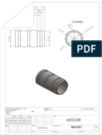 LAMINA 3.PDF