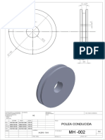 polea  conducida.PDF