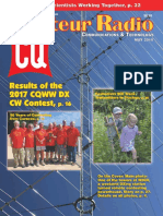 n2qv-Wu2x-n5dx Cq Magazine May 2018
