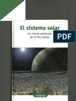 20_El Sistema Solar