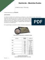 T02 - 02 Caract Suelos y SUCS - MS01