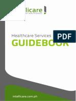 healthcare_services_guidebook.pdf