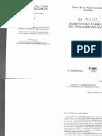 zemelman_ subjetividad.pdf