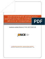 11.Bases Integradas as Consultoria 2018 v2 Pistas