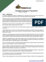 guia-trucoteca-resident-evil-playstation.pdf