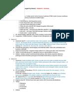 Skenario SOAL OSCE-Pasien