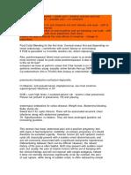 imp plab points.pdf