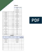 Daftar Acc Porto 05 Oct 2018