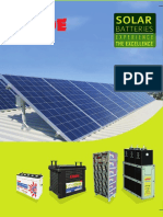 solar-all-product-catalogue.pdf