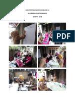 Dokumentasi Fgd Posyandu Rw 02