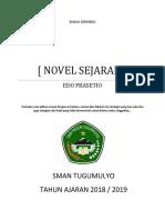 EDO-cover