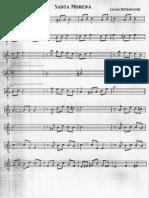score_7253.pdf