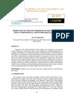 predictionofswellingpressureofexpansivesoilsusingcompositionaland-130627040944-phpapp02.pdf