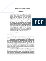 912-Article Text-1118-1-10-20160130.pdf