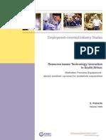 4261_Roberts_Multotecprocessequipment.pdf
