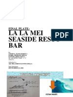 ADA411-FINAL-Write-Up-Lala-Mei-Resto-Bar.docx