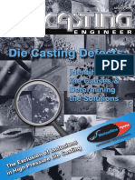 Die Casting Defects.pdf