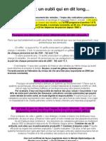 PIB_et_Retraites