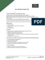 B-VCA FR Proefexamen_3