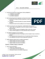 HB Basis vragen + antwoorden editie 2013_0-1