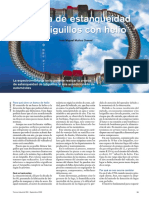 Espectometro Helio.pdf