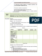 RWS Lesson Plan Learning Competency 10